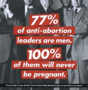 prochoice-feelings